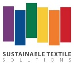 Color Solutions International